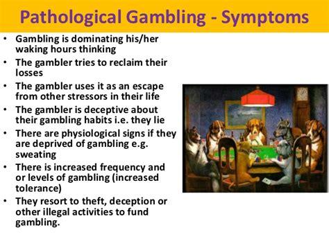 dopamine reward system  gambling yellowwarehouse