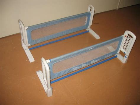 safety adjustable bed rail charlottetown pei mobile