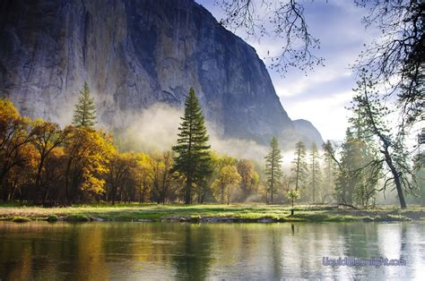most beautiful places in the usa national parks beautiful places to visit