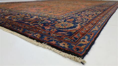 tappeti iranian loom iranian loom tappeti persiani casamia idea di immagine