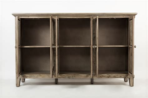 70s cabinets 70 quot accent cabinet by jofran wolf and gardiner wolf