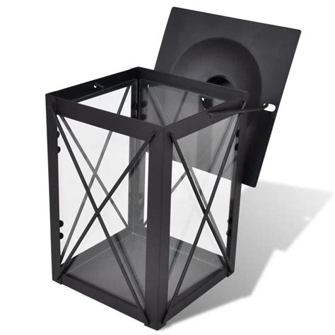 windlicht kerzenhalter windlicht kerzenhalter gartenle gartenlaterne a g 252 nstig