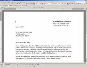 Business Letter Template Word Word Letter Template Best Business Template