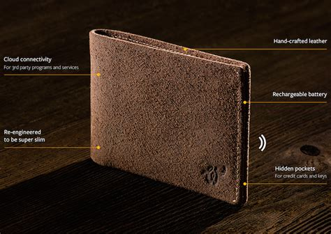 smart for six s t e p s in six weeks to healthy living books woolet a smart wallet for hdpixels