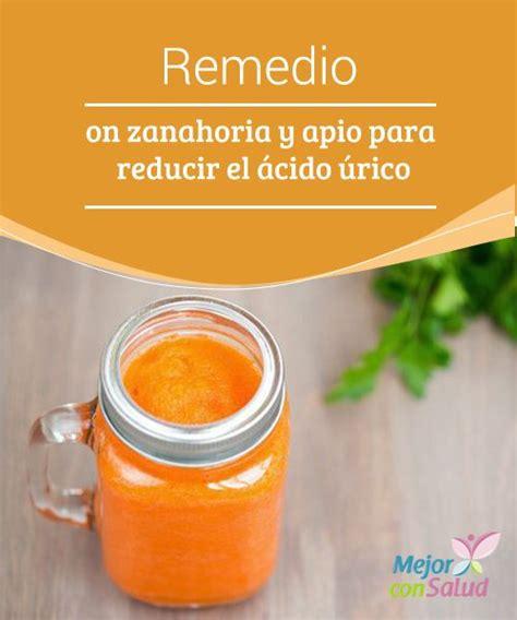 alimentos no recomendados para el acido urico dieta acido urico gota acido urico en los pies fotos