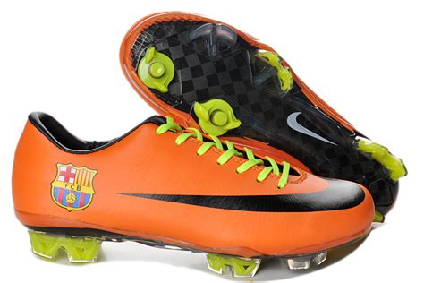 barcelona football shoes nike mercurial vapor viii fg barcelona de road ploeg