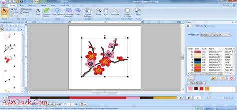 design expert 7 free trial download pe design 7 download crack pes perevizion