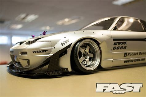 rc drift cars rc drifting guide fast car