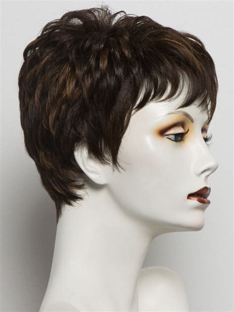 textured pixie by sherri shepherd now color 3t 4 613 fs4 27