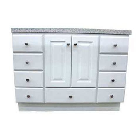 24 bathroom vanity with bottom drawer bathroom vanity with bottom drawer bathroom design ideas