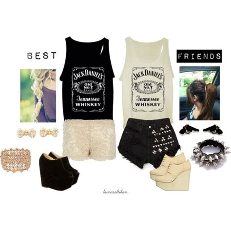 my favorite quotes ii polyvore best friends best friend best friends and country concert
