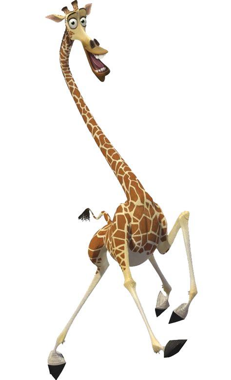 imagenes de jirafas de madagascar madagascar jirafa madagascar tecnopor