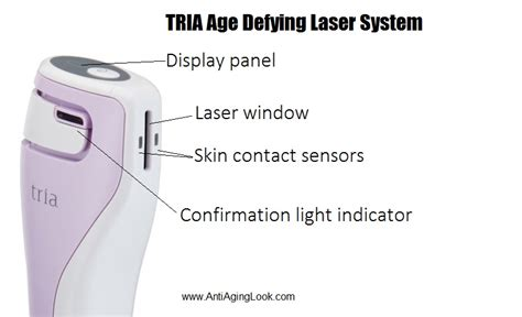 how well does tria age defying laser work on deep acne scars does tria age defying laser work a comprehensive review