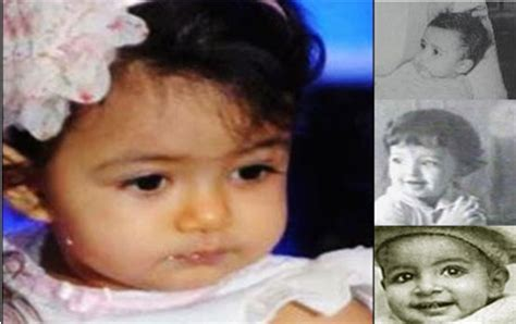 pictures of aishwarya rai bachchan baby 002 life n fashion aaradhya is a beautiful image of aishwarya abhishek