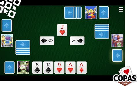 jogos populares de cartasprintscopas blog oficial