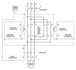 3 phase motor wiring diagram free part winding start 3 phase motor wiring diagram free wiring
