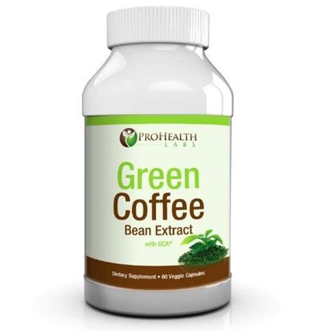 Green Bean Coffee Diet green coffee bean extract weight loss