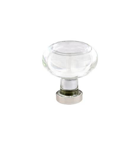 georgetown knob porcelain cabinet knobs