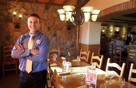 date with olive garden manager olive garden adds new dining experience to g i business theindependent