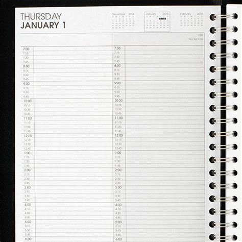 groomer appointment book daily appointment book planner organizer 8 x10 size 2 columns 120 pages for groomers and other professionals who take appointments books at a glance 2 person daily appointment book