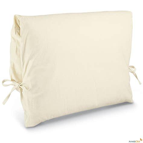 cuscini imbottiti cuscini imbottiti per testiera letto top cucina leroy