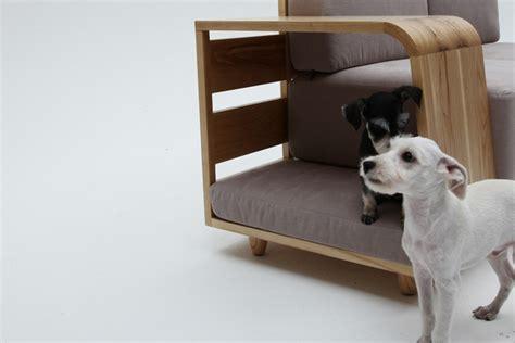 dog rs for couch idealan kutak za vašeg psa lux life luksuzni portal