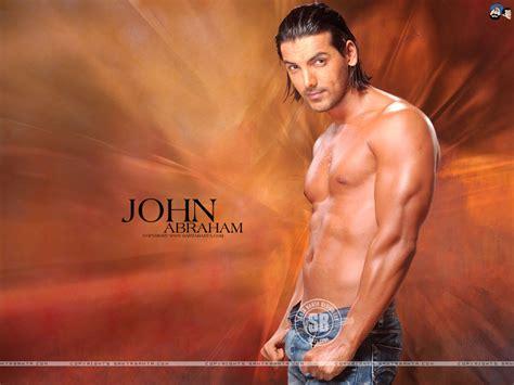 abraham john hot hd wallpapers of bollywood stars actors indian