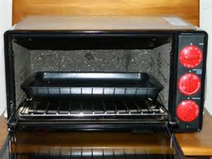 delonghi airstream turbo convection toaster oven made in