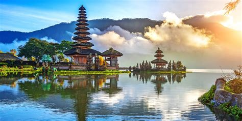 best picture indonesia travel guide best place to stay in bali and