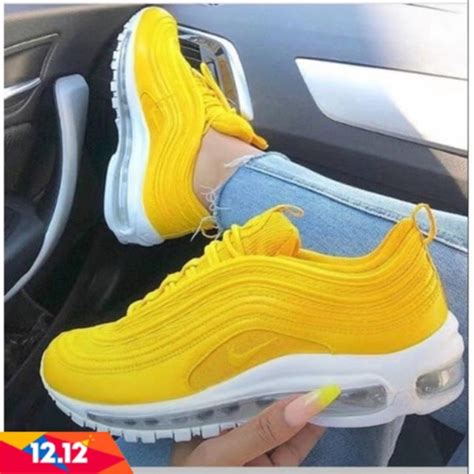 nike color  og airmax shoes ready stock fashion air