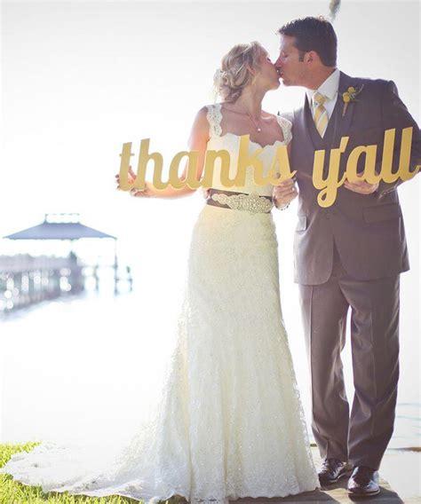 Wedding Planning Help by Ideas Wedding Planning Help 2118530 Weddbook