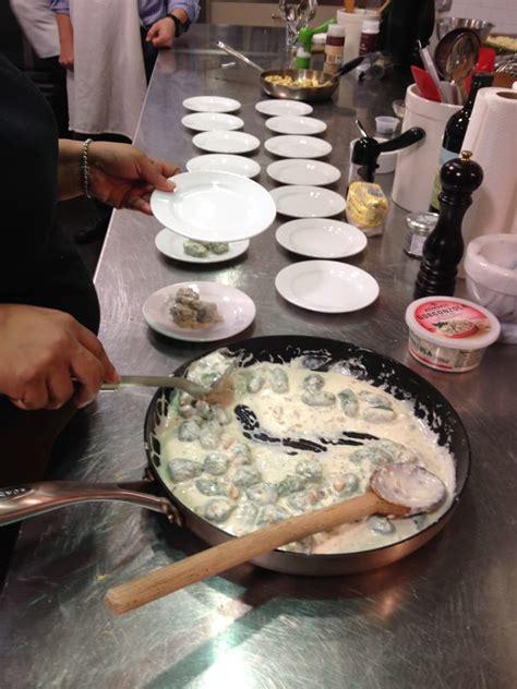 sur la table cooking classes atlanta sur la table cooking class 11 photos 15 reviews