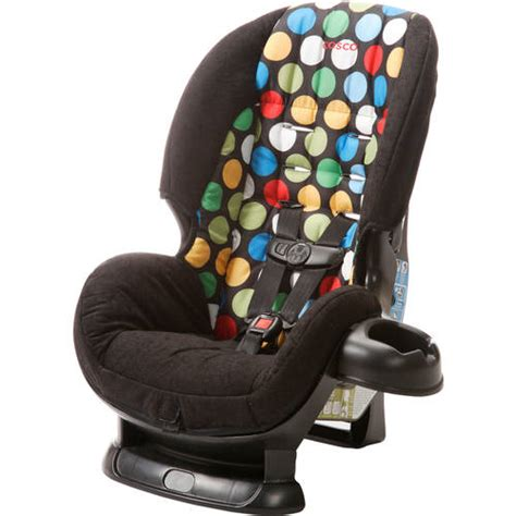 cosco convertible car seat scenera cosco scenera convertible car seat walmart