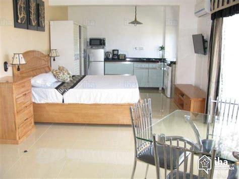 Floor Plans Bungalow location vacances flic en flac location flic en flac iha