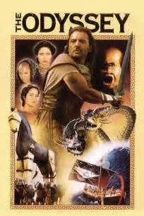 the odyssey 1997 movies film cine com