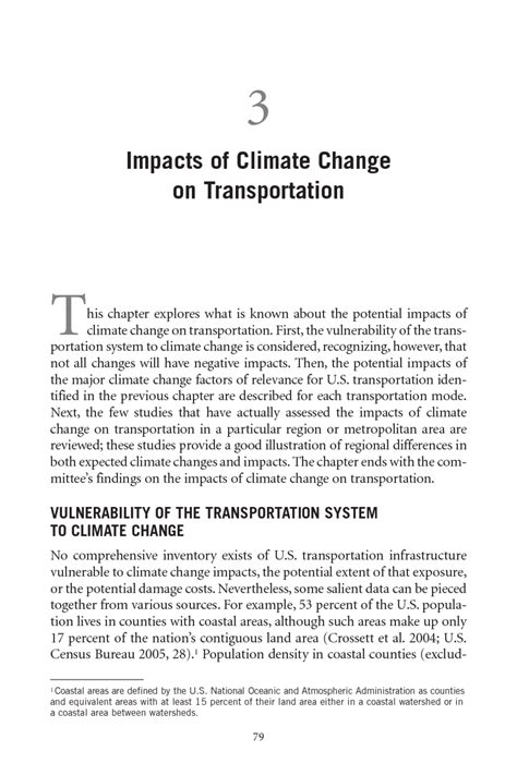 Introduction Global Warming Essay by Complete Essay On Global Warming