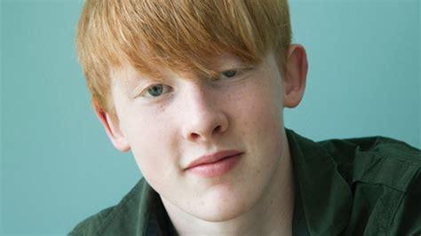 bailey gwynne 16 year old bailey gwynne s killer jailed for nine years for aberdeen