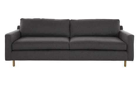 hunter couch hunter sofa jayson home