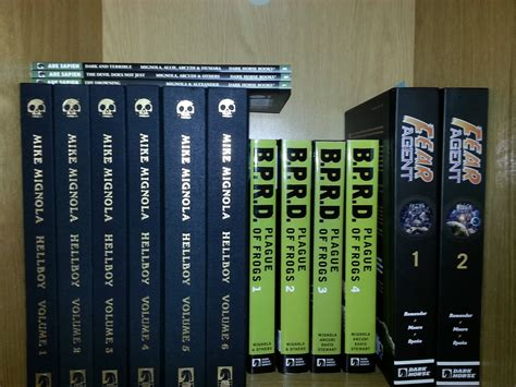 hellboy library edition volume 2 the chained coffin the right of doom and others free hellboy volume 2 library edition software