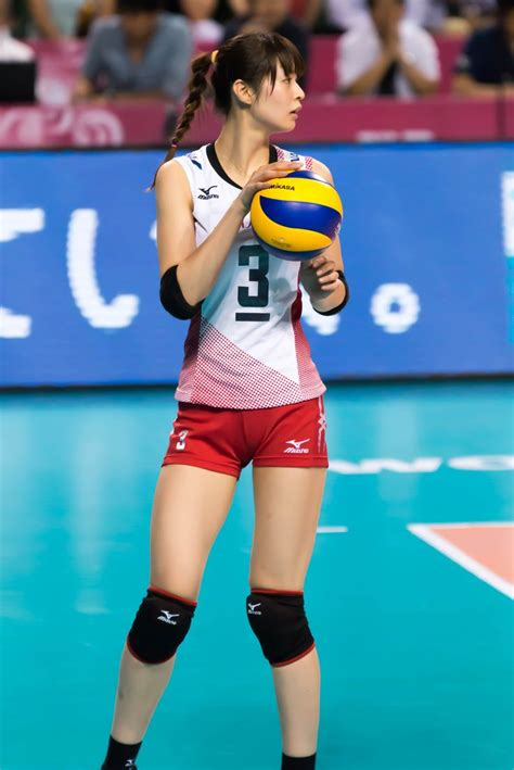 239 best images about volleyball on pinterest volleyball 17 best images about 木村沙織 on pinterest volleyball