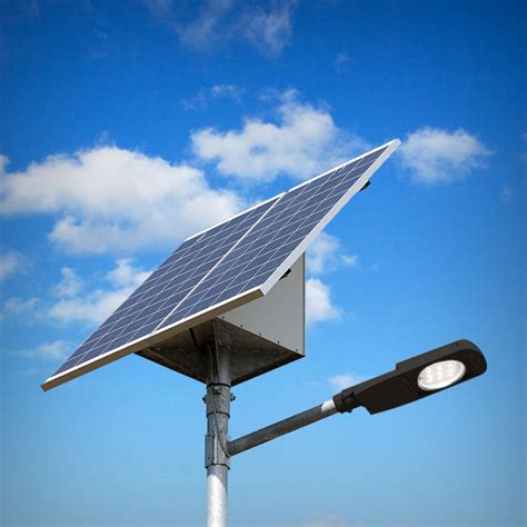 kit illuminazione solare kit illuminazione stradale kit illuminazione solare