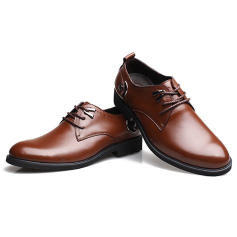 high quality shoes 28 images high quality canada s