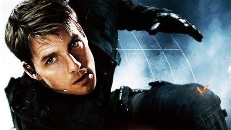 uptobox mission impossible regarder film mission impossible 3 en streaming hd 1080p
