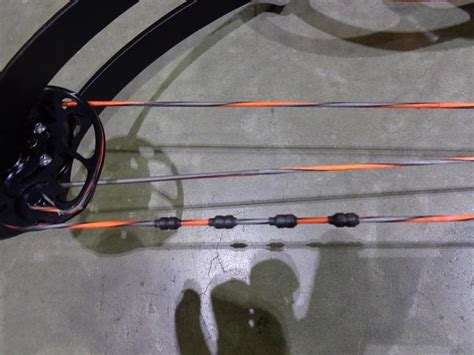 best custom bowstring maker in archery new replacement compound bow string set custom made archery supplies