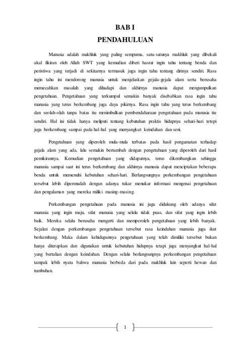Melayani Perkembangan Manusia Ed 12 perkembangan pola pikir manusia iad dan isbd