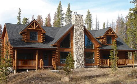 log home design online all about small home plans log cabin and homes 432575