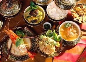 Food amp drink in bangkok bangkok s best eating amp drinking restaurants