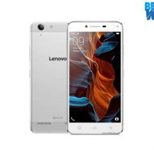 Pasaran Lenovo A2010 harga hp lenovo lemon 3 di indonesia harga c