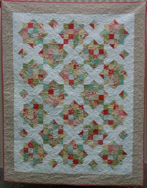 17 best ideas about jelly roll quilting on