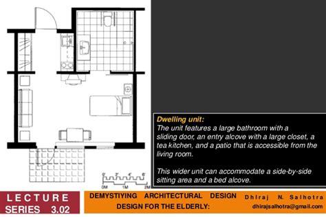 design guidelines for the elderly and elderly with frailty design guidelines home for the elderly